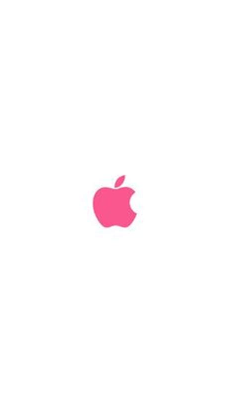 pink wallpaper iphone 5c 1000 images about apple on pinterest apple logo apple