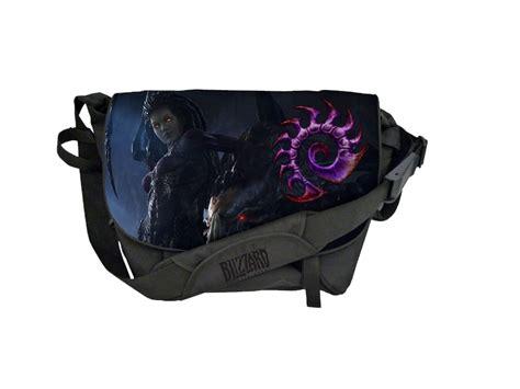 Uneed Duty Day Messenger Bag buy razer rzr72 starcraft ii zerg edition messenger bag