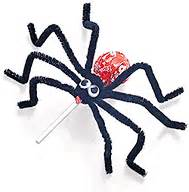 room 101 spiders room 101 spider pops