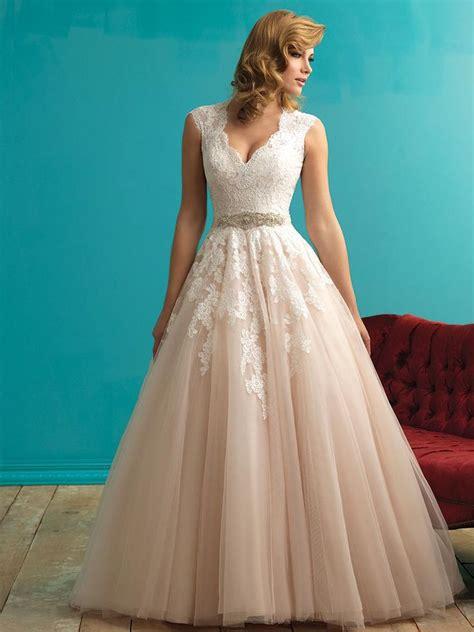 The Rack Wedding Dress by 17 Best Ideas About Taffeta Wedding Dresses On