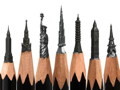 artists  unusual mediums diy