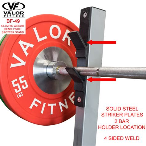 weight bench manufacturers weight bench manufacturers 100 weight bench manufacturers