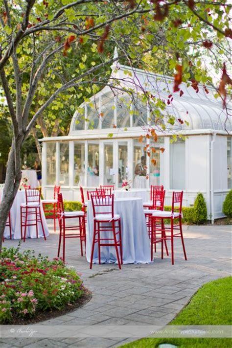 the gardens of bammel reviews houston venue