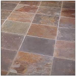 Home Decor Floor Tiles tile homelement home decorating tips home decor ideas