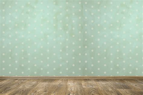 Easy Peel Wallpaper | reusable removable wallpaper easy peel n stick your