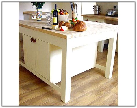 free standing kitchen island with breakfast bar free standing kitchen islands with breakfast bar home