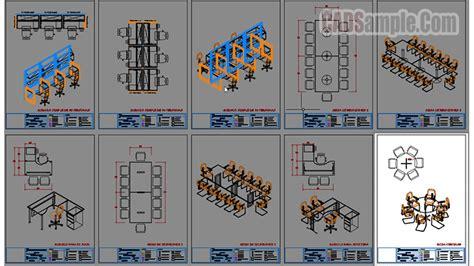 3d Cad Blocks Furniture Free by 3d Furniture Cad Blocks Free Dwg 187 Cadsle