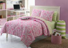 Classics Kennedy Comforter Set by Bedding Comforters Sets On Comforter Bed