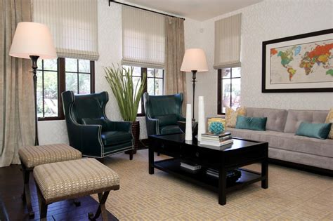 chairs for rooms photo page hgtv