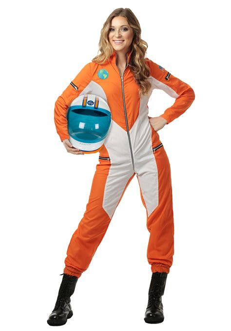 astronaut costume astronaut jumpsuit for s