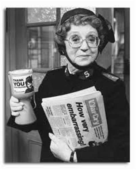 thora hird cream cracker under the settee 83 best images about dame thora hird on pinterest