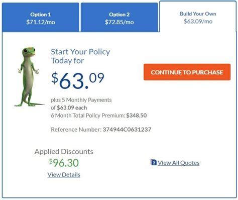 geico car insurance review   worth  minutes