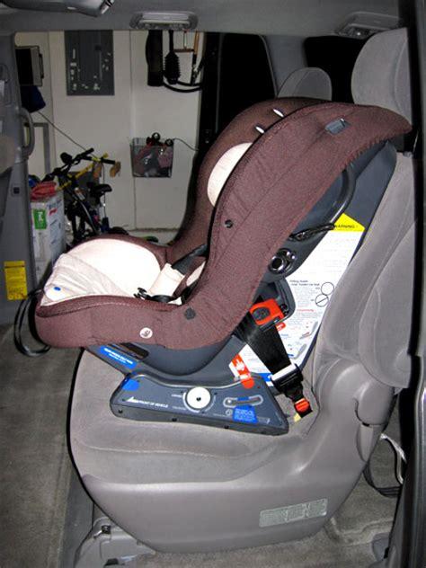 orbit car seat installation brokeasshome