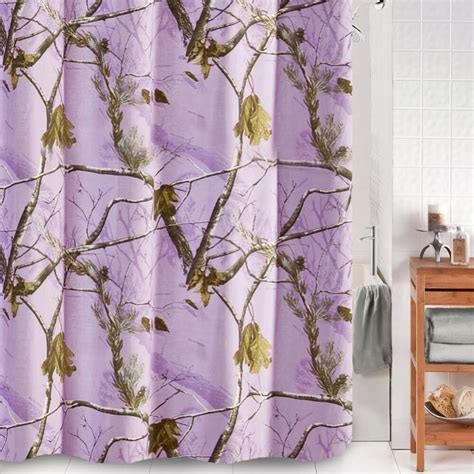 pink mossy oak curtains new shadow grass camo bedding by mossy oak cabin place