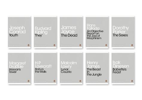 amadeus penguin modern classics design jim stoddart
