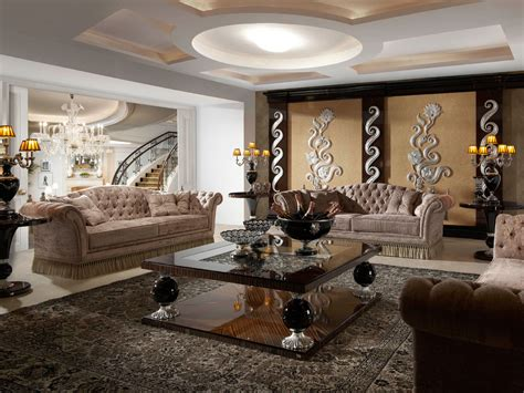 demand  luxury furniture continues  grow