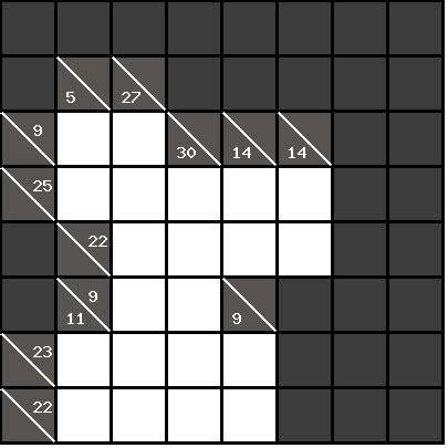free printable sudoku kakuro daily kakuro game rules daily sudoku