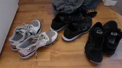 washing athletic shoes can you wash running shoes in washing machine 28 images