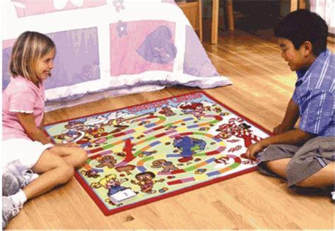 candyland rug jumbo land rug great deal at kohl s wheel n deal