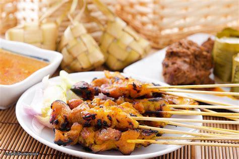 loca cuisine 10 great malaysian dishes kl magazine