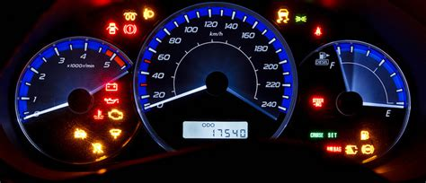 are you driving your business without a dashboard