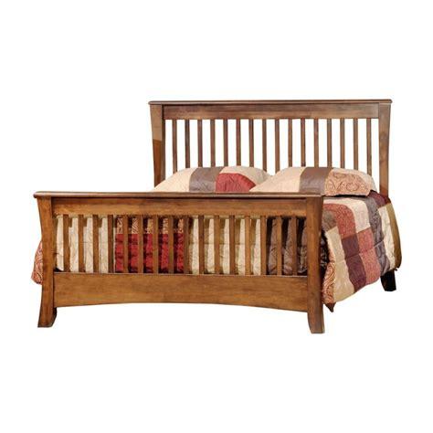 Crib Slats by Carlisle Convertible Slat Crib Solid Wood Crib Amish
