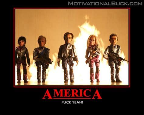 America Fuck Yeah Meme - project 365 america f ck yeah