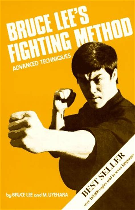 bruce lee biography book pdf jeet kune do bruce lee s commentaries on the martial way