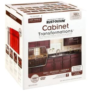 rustoleum cabinet transformations top coat alternatives rustoleum cabinet transformations top coat alternatives