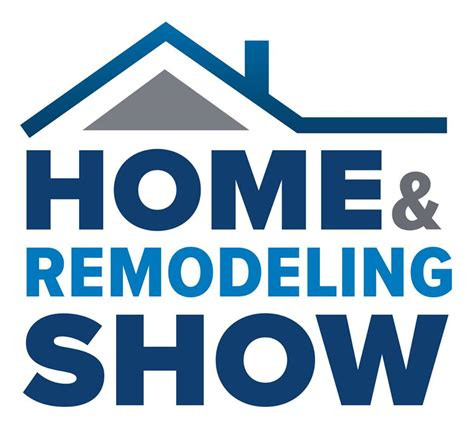 Mba Milwaukee Home Show by Milwaukee Nari Home Remodeling Show Scheduled