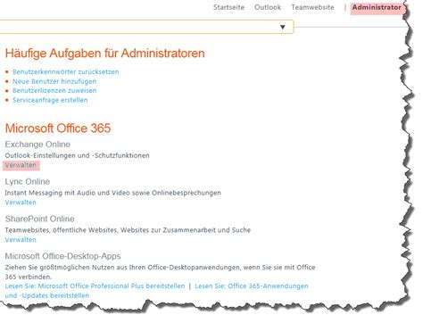 Office 365 Mail Journaling Mailstore An Office 365 Anbinden Himmlische It