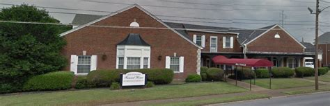 p franklin funeral home
