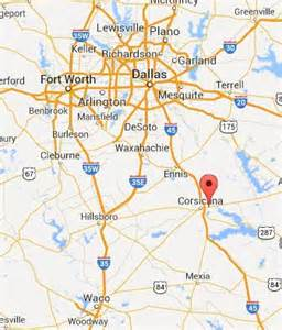 map of corsicana corsicana tx official website small business assistance