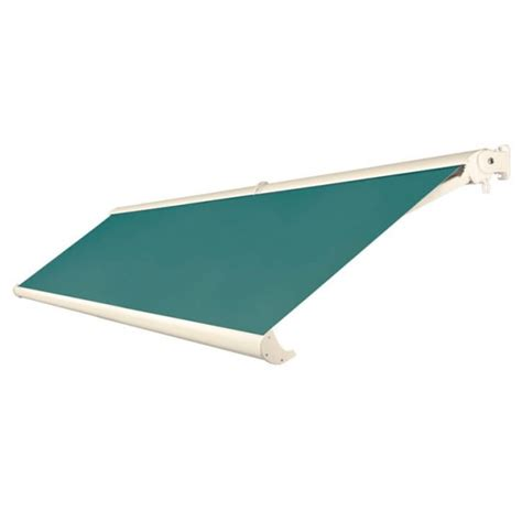 tenda sole tenda da sole 3 bracci a scomparsa totale