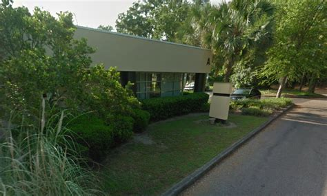 Tallahassee Social Security Office by Social Security Offices