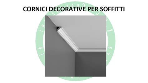 cornici per soffitto cornici decorative per soffitti