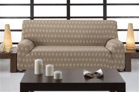 zara home sofas zara home sofas brokeasshome com