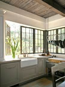 Kitchen Window Design Redirecting