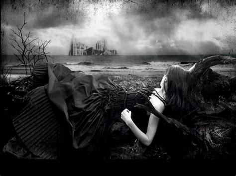 imagenes goticas y oscuras seleccion imagenes oscuras taringa