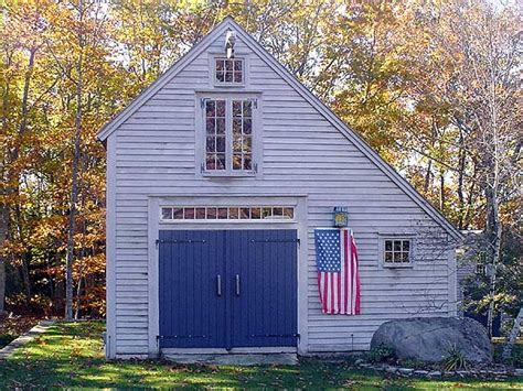 turn  tool shed   charming cottage getaway cool