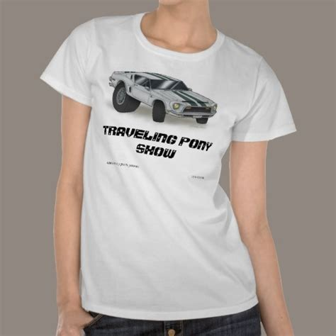 Tshirt Tilton Racing Bdc 17 best images about car show shirts on t