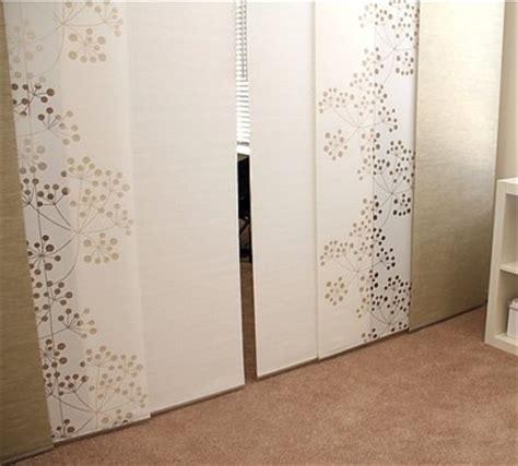 vidga hacks m 225 s de 1000 ideas sobre ikea panel curtains en pinterest