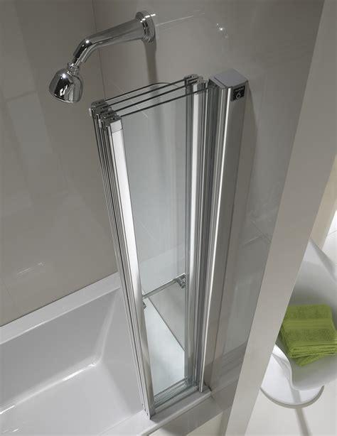 1500 Shower Bath And Screen twyford geo6 4 fold bath screen 1500 x 1000mm g61979cp