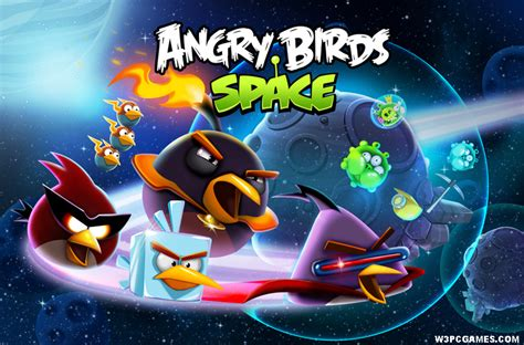 angry birds game for pc free download full version with crack angry birds space game free download for pc full version