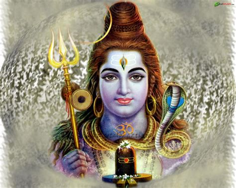 computer wallpaper lord shiva wallpapers for your desktop or laptop lord shiva