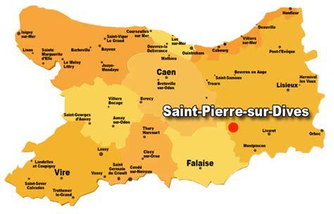 Grand gite de groupe en Normandie 15 personnes Honfleur