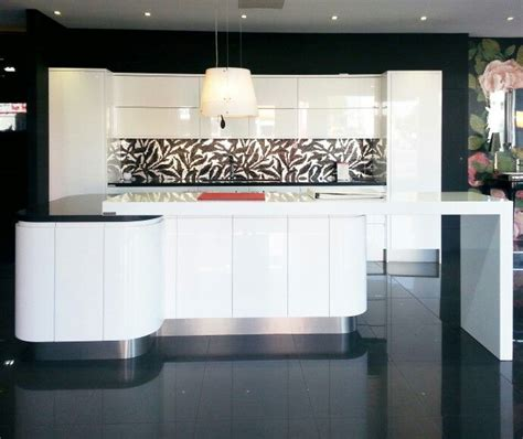 richmond bathroom showroom 17 best images about perini showrooms on pinterest