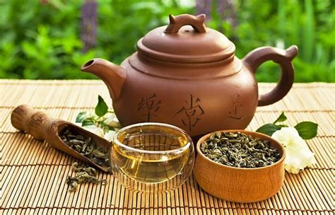 Wulung Teh how to drink oolong tea for weight loss teakruthi
