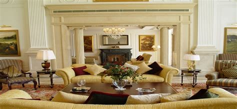 Living Room Interior Design Ideas Download 3d House Interior Design Ideas For Living Rooms