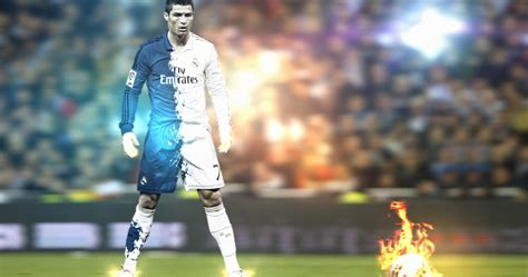 wallpaper 4k cristiano ronaldo fly emirates cristiano ronaldo 4k ultra hd wallpaper
